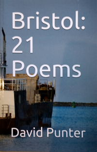 Poetry Collections